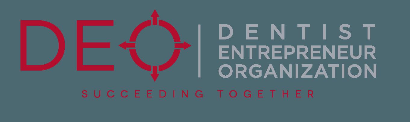 Dentist Entrepreneur Organization