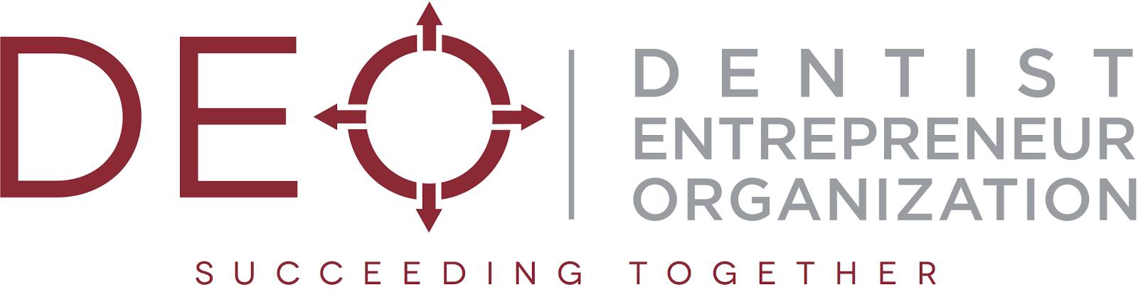 Dentist Entrepreneur Organization ...