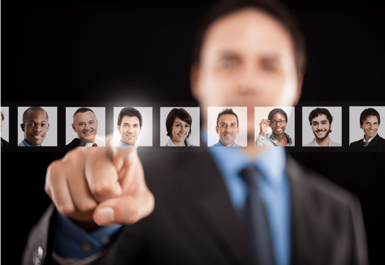 Growing Your Dental Group — When Is It Time To Hire Your First Executive?
